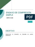 Ensayo de Compresin Simple 131107123433 Phpapp01 Copiado
