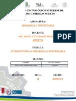 Ensayo Desarrollo Sustentable-j2b