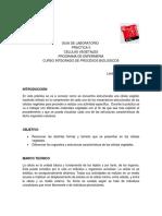 Practica 5 Celula Vegetal.pdf