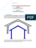Estructuras Lamina Delgada