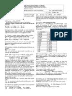 Lista03-QB76K-2s-2017.pdf