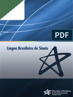 Libras U2.pdf
