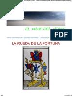 LA RUEDA DE LA FORTUNA - El viaje del Heroe, Lecturas de Tarot, Flores de Bach, Meditación, Masaje Ayurvédico.pdf