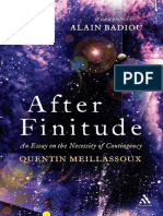 quentin-meillassoux-ray-brassier-alain-badiou-after-finitude-_-an-essay-on-the-necessity-of-contingency-bloomsbury-academic_continuum-2009.pdf