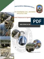 Mecanica de Fluidos II - Libro 2018 -0