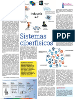 Trejos Sistemas Ciberfísicos (en La Cima)