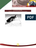 trabajo sena .pdf