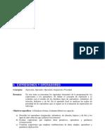 fundamentosprogramaciontema4.pdf