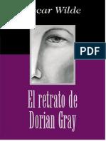 [Oscar Wilde] El Retrato de Dorian Gray(B-ok.org)