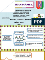 trabajo-de-quimica-organica-terminado.pptx