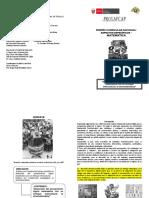 Laetnomatemtica 090913182831 Phpapp02.Annotated