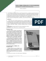 Geología y Ciencias de la Tierra Etimología y un poco de historia.pdf