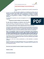 MATERIAL DE CONOCIMIENTOS FUNCIONALES INSTRUCTORES SENA.pdf