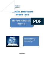 Guía Lectura Pedagógica Modulo 1- (1)