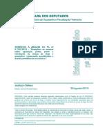 NT23-2015-Arma de fogo.pdf