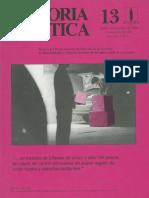 Revista Historia Columbia 13