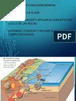 Clase 3 Geologia General Operaciones Mineras Final
