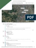 plan -- maison -- ecole.pdf