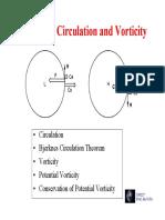 lecture.4.vorticity.all.pdf