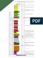 columna3-Model.pdf