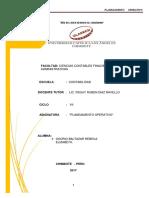 planeamiento operativo act.N°5