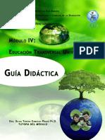 guia_modulo4.pdf
