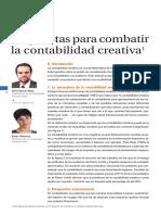 propuesta para combatir contabilidad creativa.pdf