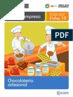 chocolateria-artesanal.pdf