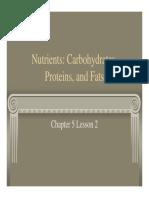 Chpt 5 Lesson 2.pdf
