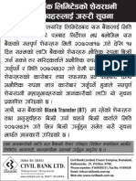 Public Notice of Share 20cc.pdf