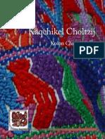 DICCIONARIO kaqchikel_choltzij.pdf