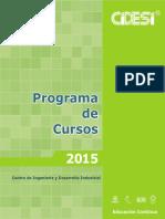 educacion-continua2015.pdf