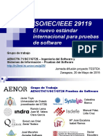 1498726555_ISO29119-Presentacion-GT26-20150520.Zaragoza
