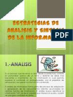 personayfamilia-expo-130901231744-phpapp02.pdf