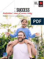 FINAL Rethink Success Chapter 1 1