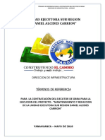 TDR - Contratacion MO.docx