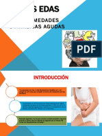Enfermedades Diarreicas Agudas - 29-Nov