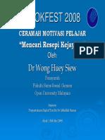 dr_wong_11_mei_2008.pdf