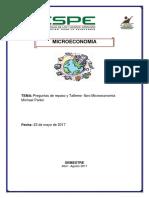 Michael Parkin- microeconomia solucionario