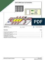 124378283-02-SYH-FR.pdf