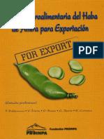 pdf50