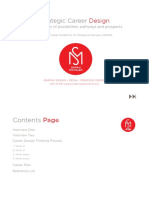 GRP224_3_11616132 | Logos | Page Layout