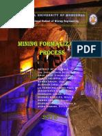 Ingles Proceso de Formalizacion Minera