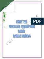 text perhimpunan BAHASA INGGERIS.docx