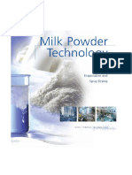 GEA Niro - eBook - Milk Powder Technology UKpdf