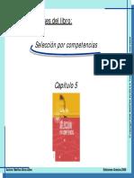 ANUNCIO_DE_REQUERIMIENTO_DE_PERSONAL_.pdf
