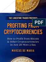 Cryptocurrency+Book+SV