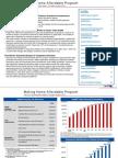 HAMP Servicer Performance Report -- thru August 2010