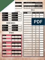 TtB Fillable Character Sheet.pdf