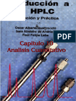 introduccion al HPLC.pdf